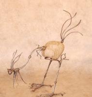 t.vögel_3